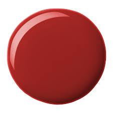 Beyond Paint Color Chart Poppy