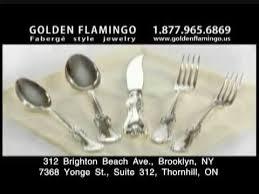 <b>Столовое серебро</b>: ложки, вилки, <b>ножи</b>, рюмки, молочник и ...