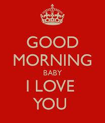 I Love You Baby Quotes Fascinating I Love You Baby Quote Quote Number 48 Picture Quotes