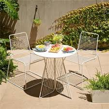 outdoor setting kmart outdoor furniture target patio deck bar high resolution wallpaper pictures