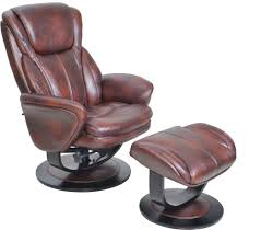 office recliners. Stupendous Reclining Office Chair With Footrest Reviews Barcalounger Roma Ii Leather Recliner Recliners