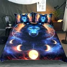 sun and moon bedding sun and moon sun moon stars baby bedding