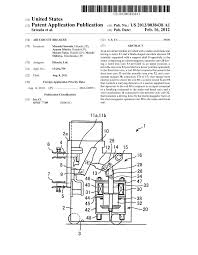 air circuit breaker diagram, schematic, and image 01 Circuit Breaker Schematic Circuit Breaker Schematic #30 circuit breaker schematic symbol