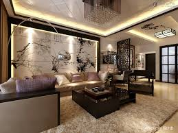 Interior Living Room Decoration 17 Best Ideas About Asian Living Rooms On Pinterest Asian Live
