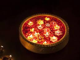 amazing decorative ideas to make your home diwali ready this season
