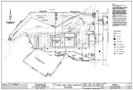 site development plan drawing services we offer freelance cad drafting autocad 2d and 3d drawings residential