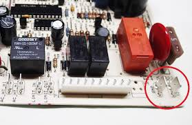 norcold refrigerator won't turn on! norcold guy checklist the Norcold 1200 Wiring Diagram no, there is no power to board norcold 1200 refrigerator wiring diagram