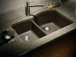 composite sink reviews. Beautiful Reviews Composite Sink Granite Sinks Ideas Modern Kitchen Design  With Two Bowls Astracast Reviews To I