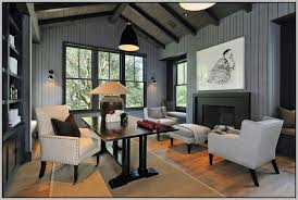 best color for home office. colors for an office best color to paint a home 15