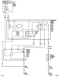 mesmerizing jeep tj ignition wiring diagram gallery best image jeep liberty starter solenoid at 2007 Jeep Liberty Starter Wiring Diagram