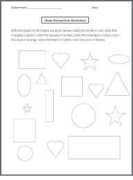 Sorting 2d Shapes Venn Diagram Ks1 Sorting Shapes Worksheets List Sorting 2d Shapes Worksheet Year 1