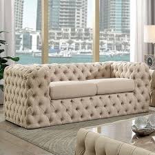 new products i furniture direct