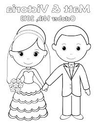 Wedding Cake Coloring Page Predragterziccom