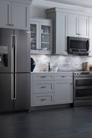 kitchen appliances colors new exciting trends