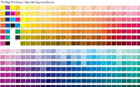 Pms To Cmyk Conversion Chart Pdf Thorough Pantone Color Cmyk Conversion Chart Pantone
