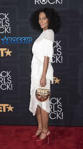 Jennifer Aniston Crowned People s Most Beautiful Bossip