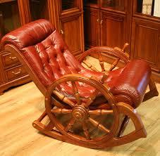 Restoring Antique Leather Total Apparel Care Denver Leather Furniture Restoration Before