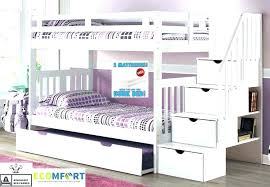bunk bed with storage bunk beds with storage stairs platform solid wood bunk bed with storage bunk bed with storage