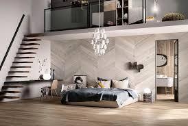 <b>Керамогранит Impronta My</b> Plank elegant 15х90 керамогранит ...