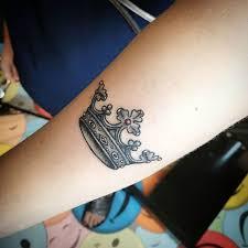 Tetovánípraha Hashtags Medias Tetovánípraha Photos Videos
