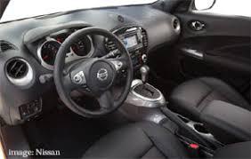 2013 nissan juke interior. Brilliant Nissan 2014 Nissan Juke Interior With 2013 Interior O