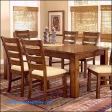 dining chairs elegant wood dining room chair beautiful folded dining table and chairs awesome top