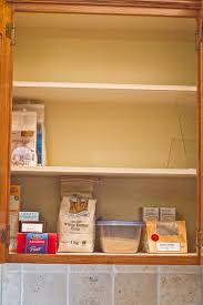 Image result for free images of empty food storage pantry