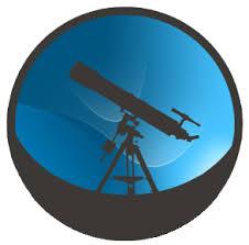 """Résultat de recherche d'images pour """"logo astronomie du passé"""""""