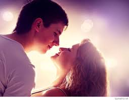Romantic Couples Wallpapers For Mobile ...