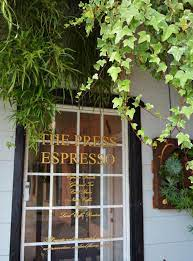 Manta has 22 businesses under coffee shops in temecula, ca. Coffee In Historic Western Old Town Temecula The Press Espresso Coffeesphere