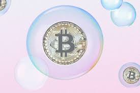 Bitcoin remained in a positive zone above the $62,000 level. Spending Real Money To Get Something You Can T Even Really Explain What The Hell Is Going On With Bitcoin Vanity Fair