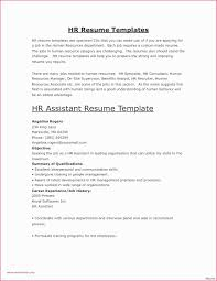 Resumes With Objectives Property Manager Resume Objective Albatrossdemos