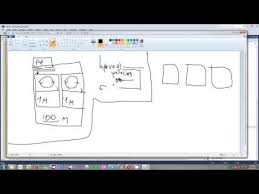 RUSSIAN - 2017 NFX Crash Course 13 - Multithreading and Synchronization -  YouTube