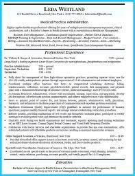 Health Unit Coordinator Job Description Resume How To Write A Great College Application Essay Best College Values