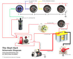car amp meter wiring diagram wiring library auto gauge wiring diagram wiring diagram schematic 1984 chevy wiring diagrams automotive automotive amp gauge