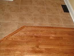 Decoration Dark Tile That Looks Like Wood Laminate Wood Floor