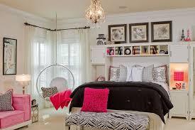 Emejing Girly Bedroom Ideas Contemporary - Decorating Design Ideas ...  Emejing Girly Bedroom Ideas ...