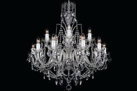 silver and crystal chandelier light classic style chandelier in silver antique silver crystal drop chandelier