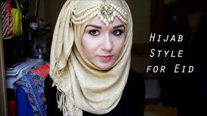 The maxi striped dresses are looking exceptionally in colors and styles, and they are offered in many smart ways so that you can certainly find something that coordinate you totally. Hijab Tutorial L Eid Hijab Tutorial For Easy Hijab Styles 2016 Video Dailymotion