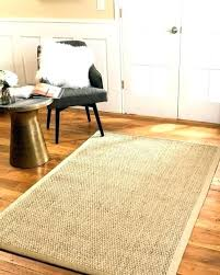 seagrass matting squares see details a maritime natural rug suppliers uk