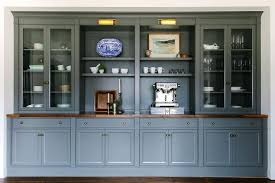 dining room cupboards dark gray dining room cabinets and shelves dining room cupboards uk