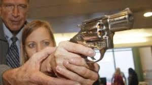 But Is With Educators Idea Many Back The Florida Teachers Guns 6qaxCwF16