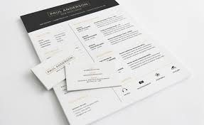 Elegant General Resume Tags Resume Maker Free For Students How