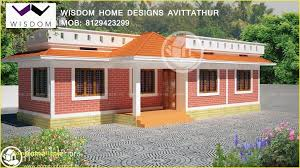 home plan kerala low budget inspirational contemporary design low bud house plans in kerala of home