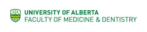 Image result for images for Canada University of Alberta medicine