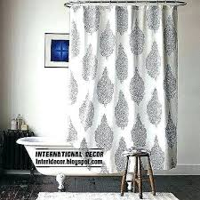 stall shower curtain liner custom size curtains made photos sized sizes target cur