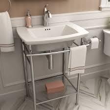 american standard console sink. Contemporary Sink Edgemere 25 Inside American Standard Console Sink R