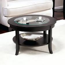 round coffee table with storage medium size of end small round black side table end tables round coffee table with storage