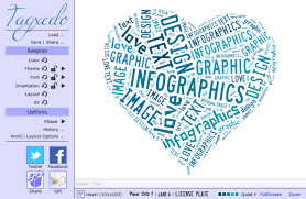 How To Make An Infographic In Word 11 Online Tools To Create Infographics For Beginners