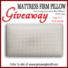 mattress firm png. Mattress Firm S Sleep Emotions Contest The Bandit Lifestyle Png